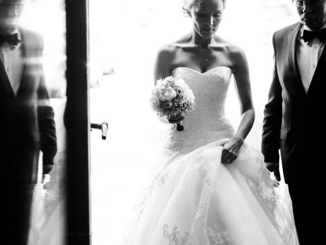 Hochzeitsfotograf_Trauung_26