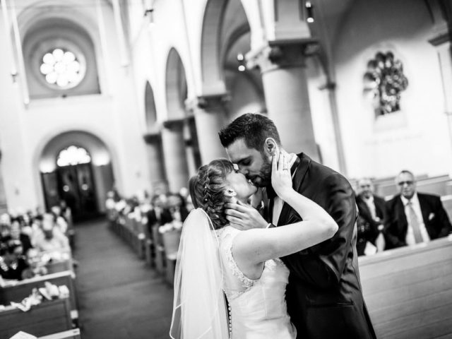 Hochzeitsfotograf_Trauung_28