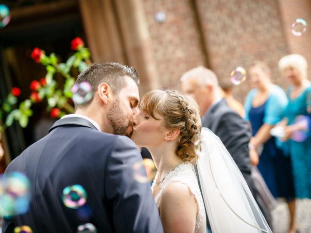 Hochzeitsfotograf_Trauung_29