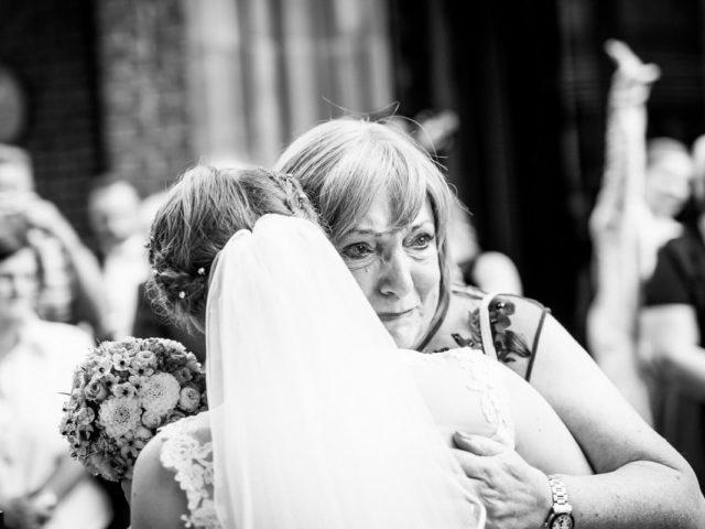 Hochzeitsfotograf_Trauung_30