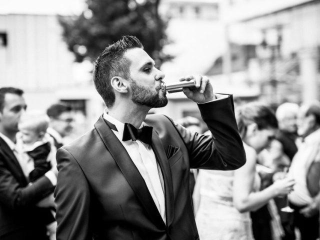 Hochzeitsfotograf_Trauung_31