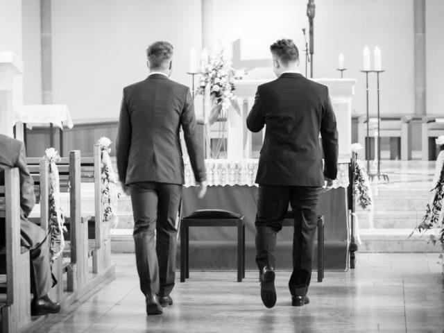 Hochzeitsfotograf_Trauung_34