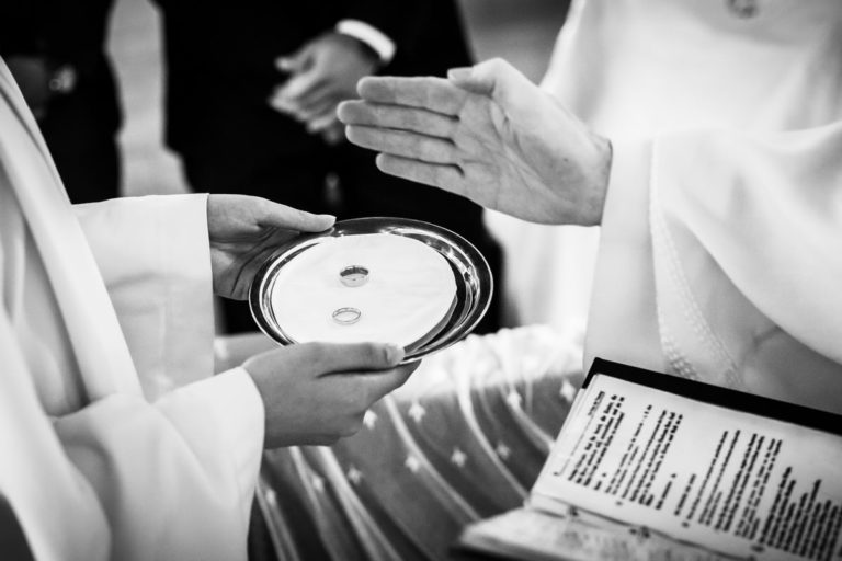 Hochzeitsfotograf_Trauung_38