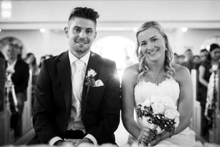 Hochzeitsfotograf_Trauung_41