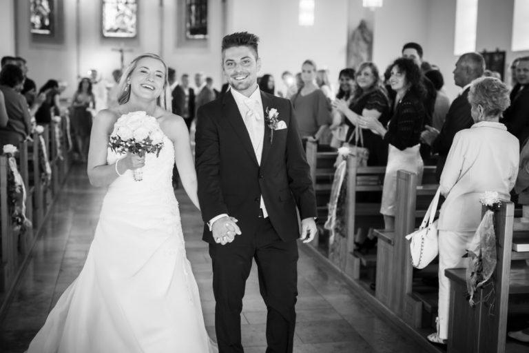 Hochzeitsfotograf_Trauung_42