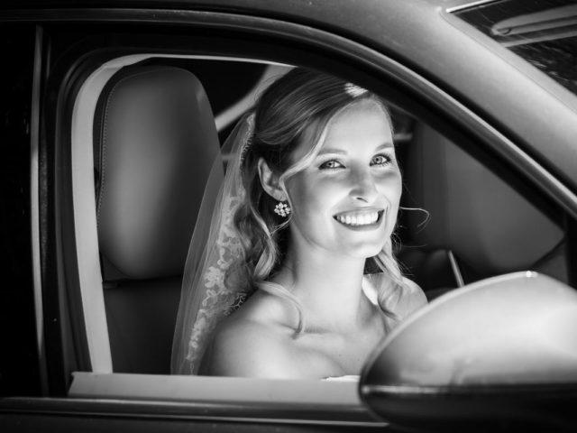Hochzeitsfotograf_Trauung_43
