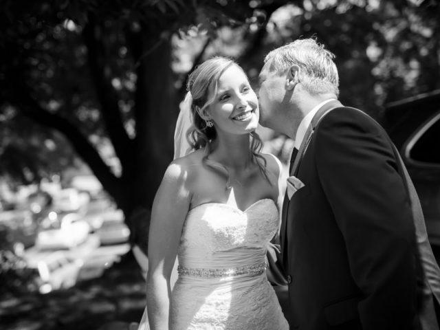 Hochzeitsfotograf_Trauung_44