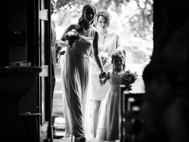 Hochzeitsfotograf_Trauung_45