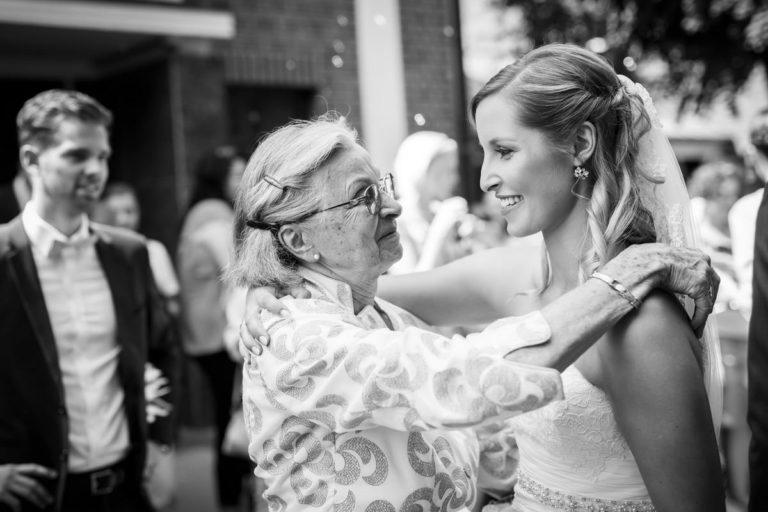 Hochzeitsfotograf_Trauung_46