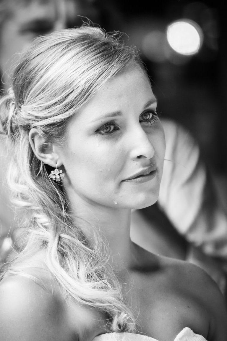 Hochzeitsfotograf_Trauung_47
