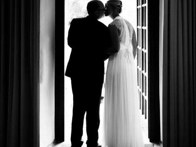 Hochzeitsfotograf_Trauung_48
