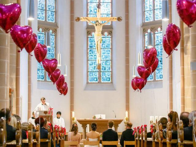 Hochzeitsfotograf_Trauung_49