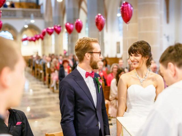 Hochzeitsfotograf_Trauung_51