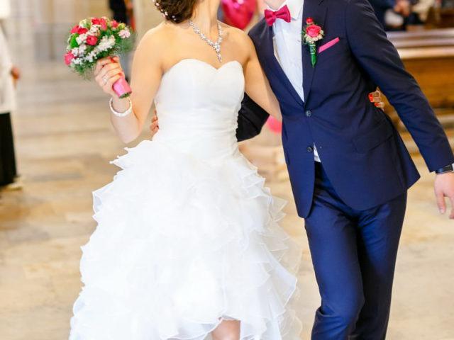 Hochzeitsfotograf_Trauung_52