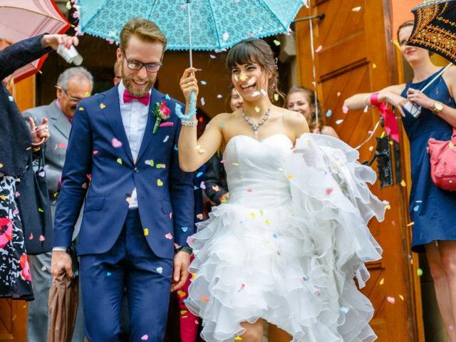 Hochzeitsfotograf_Trauung_53