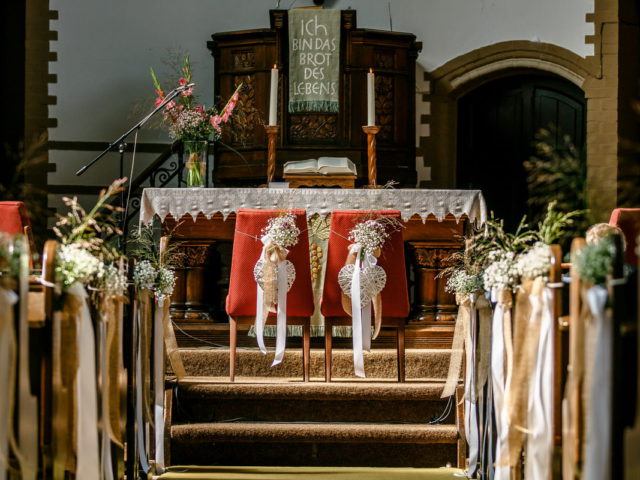 Hochzeitsfotograf_Trauung_54