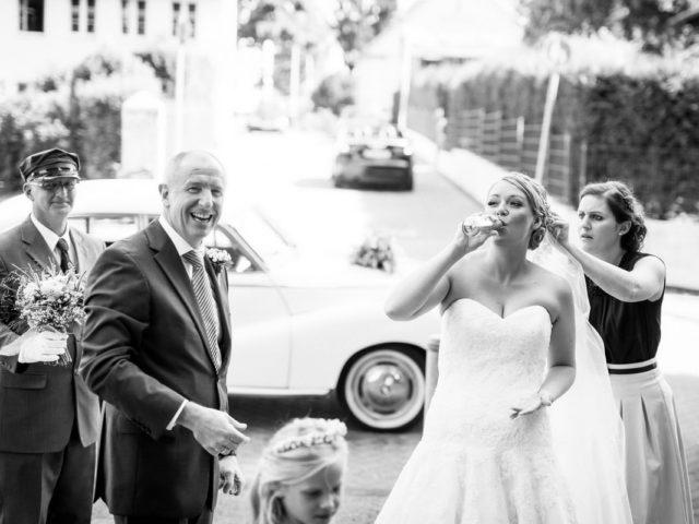 Hochzeitsfotograf_Trauung_55