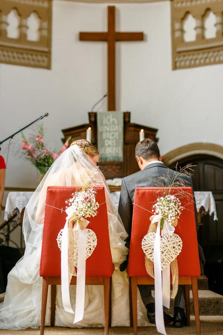 Hochzeitsfotograf_Trauung_57