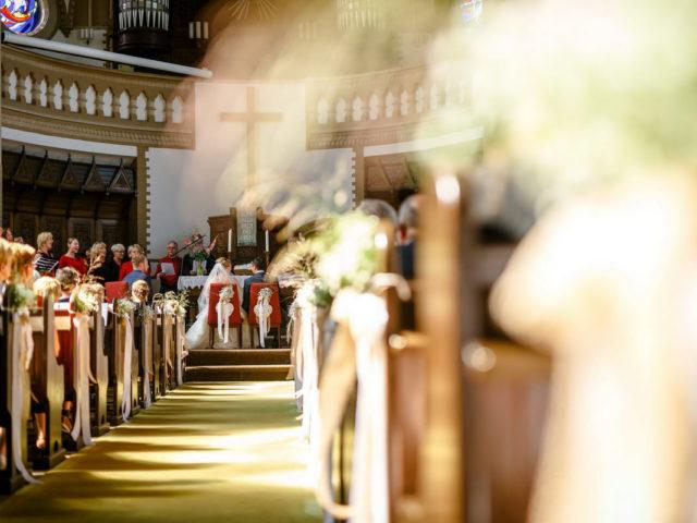 Hochzeitsfotograf_Trauung_58