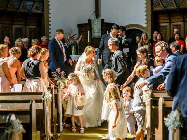 Hochzeitsfotograf_Trauung_59