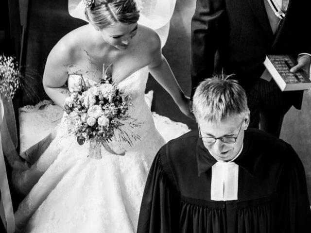Hochzeitsfotograf_Trauung_61