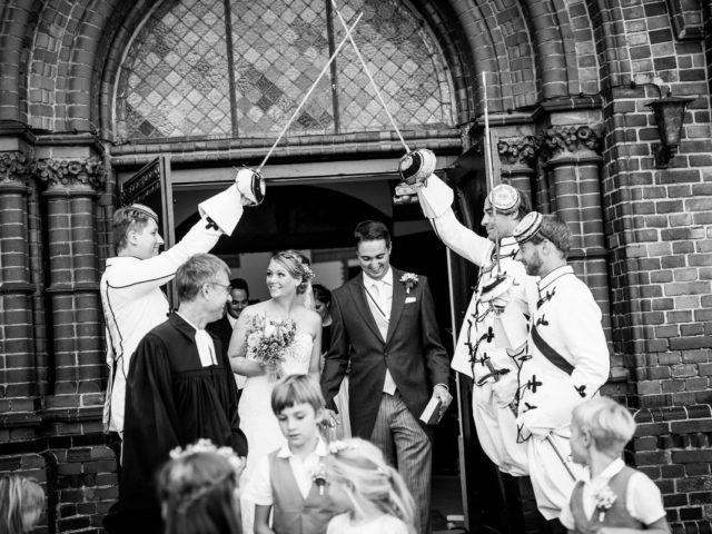 Hochzeitsfotograf_Trauung_62