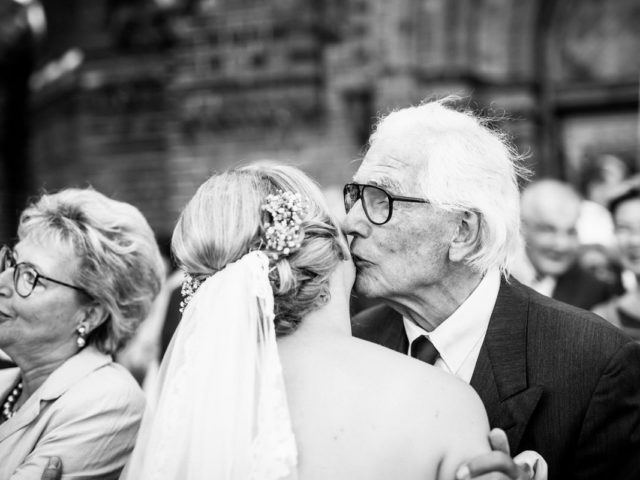 Hochzeitsfotograf_Trauung_63