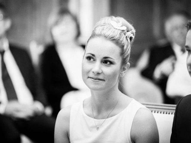 Hochzeitsfotograf_Trauung_64