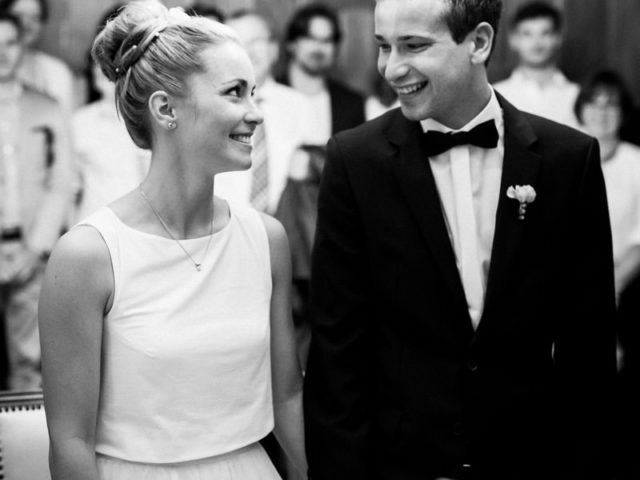 Hochzeitsfotograf_Trauung_65
