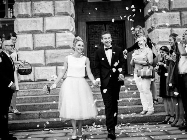 Hochzeitsfotograf_Trauung_67