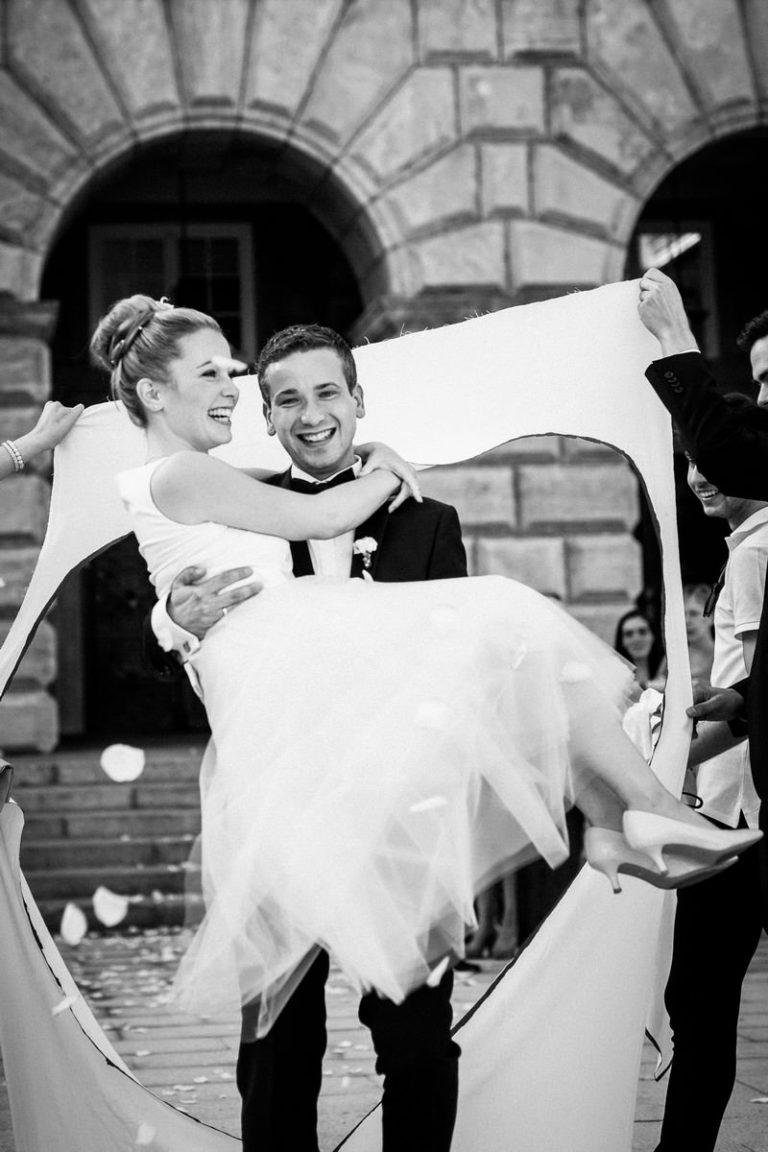 Hochzeitsfotograf_Trauung_68