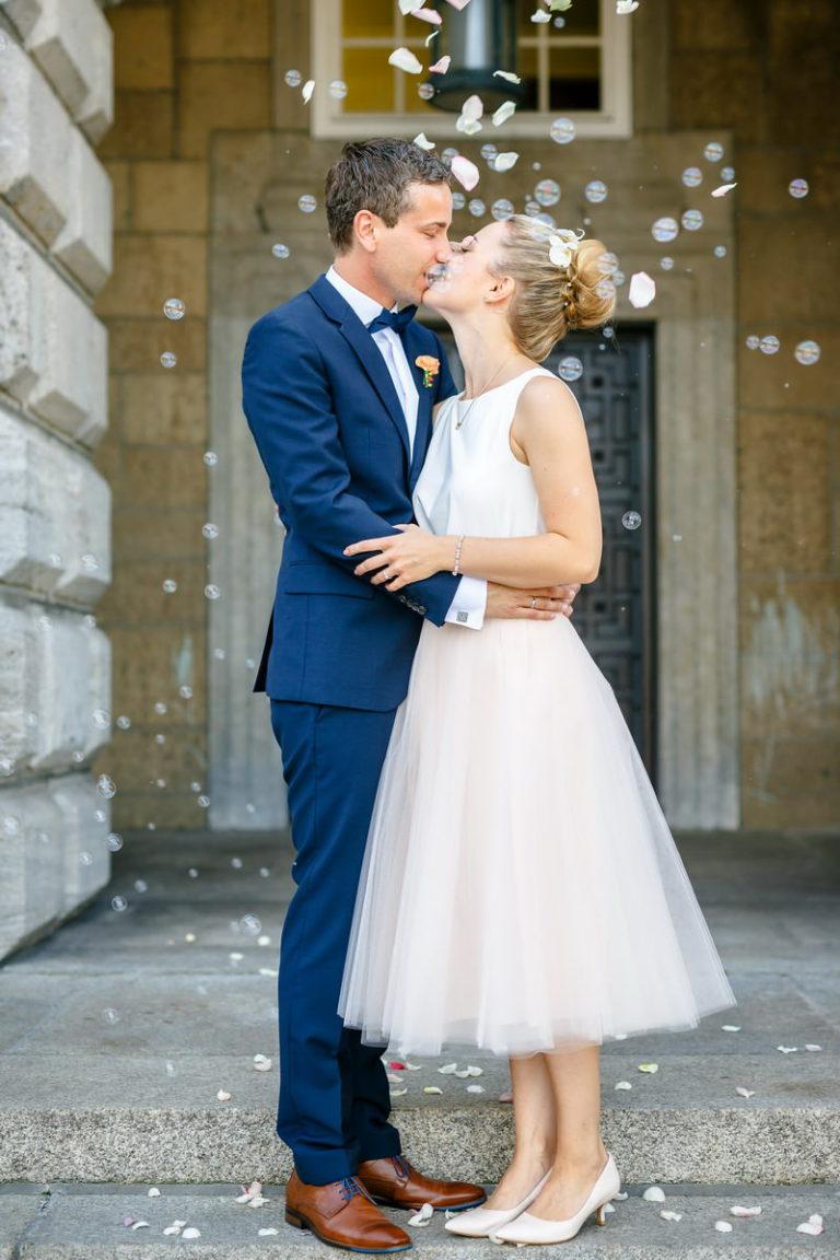 Hochzeitsfotograf_Trauung_71