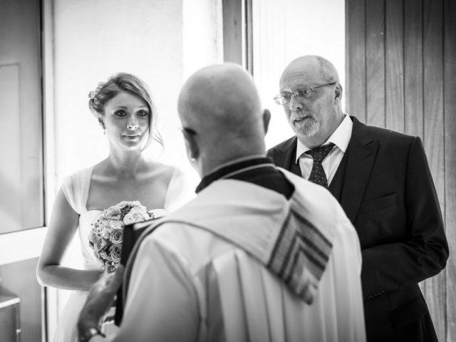 Hochzeitsfotograf_Trauung_73