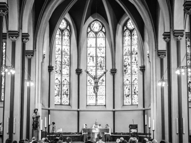 Hochzeitsfotograf_Trauung_74