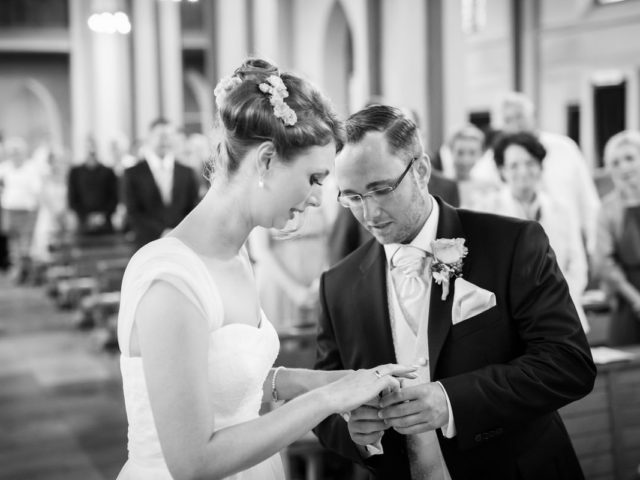 Hochzeitsfotograf_Trauung_75