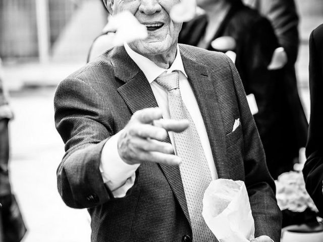 Hochzeitsfotograf_Trauung_76