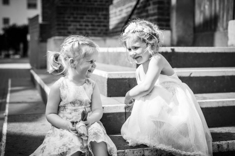 Hochzeitsfotograf_Trauung_78