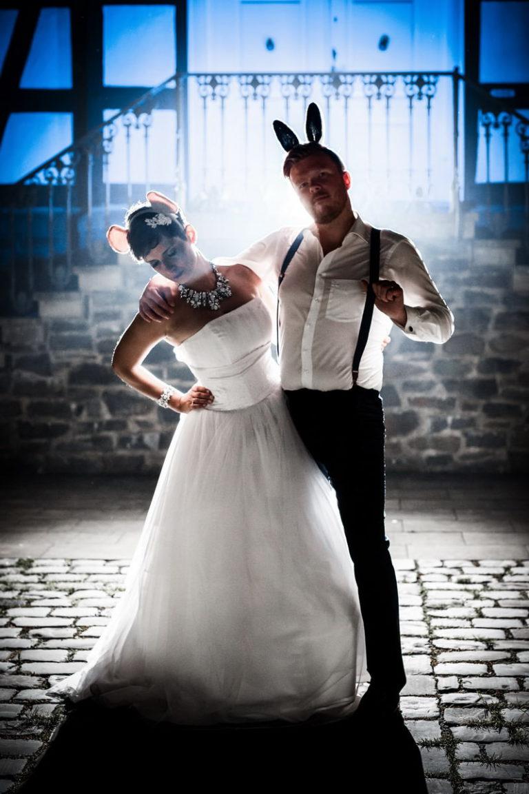 Hochzeitsfotos_Paarshooting_001