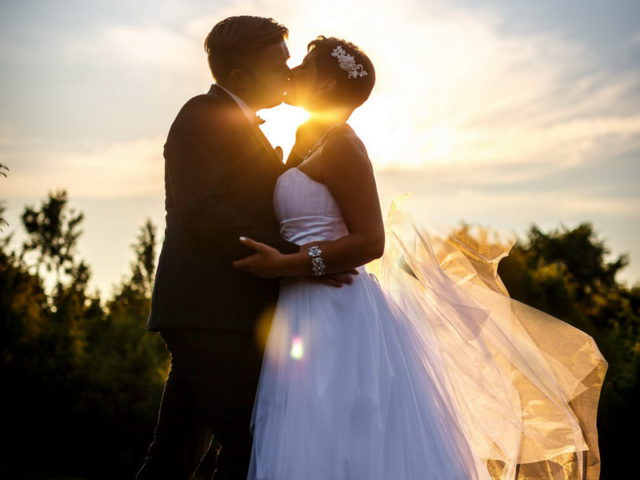 Hochzeitsfotos_Paarshooting_002