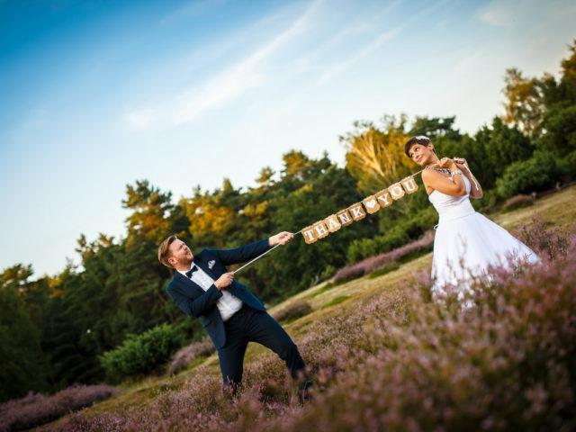 Hochzeitsfotos_Paarshooting_003