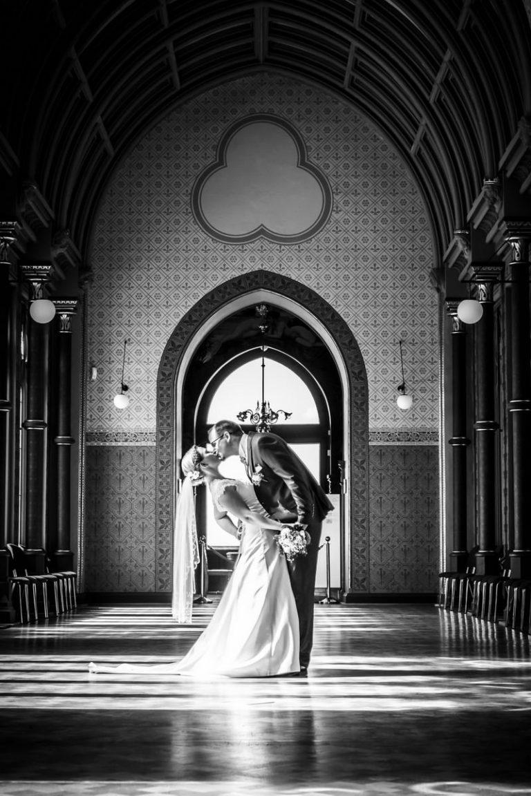Hochzeitsfotos_Paarshooting_004