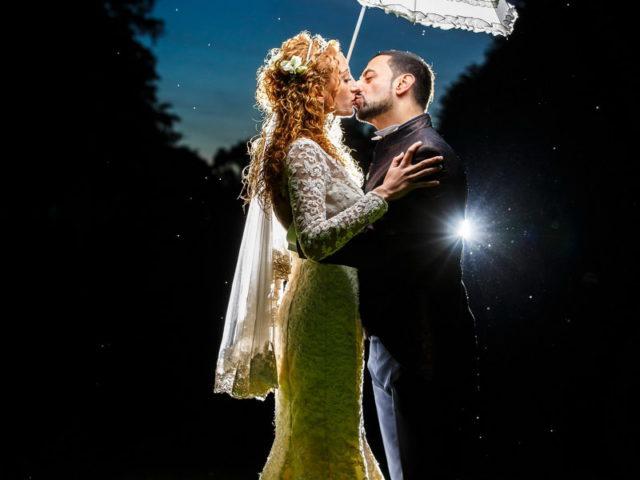 Hochzeitsfotos_Paarshooting_007