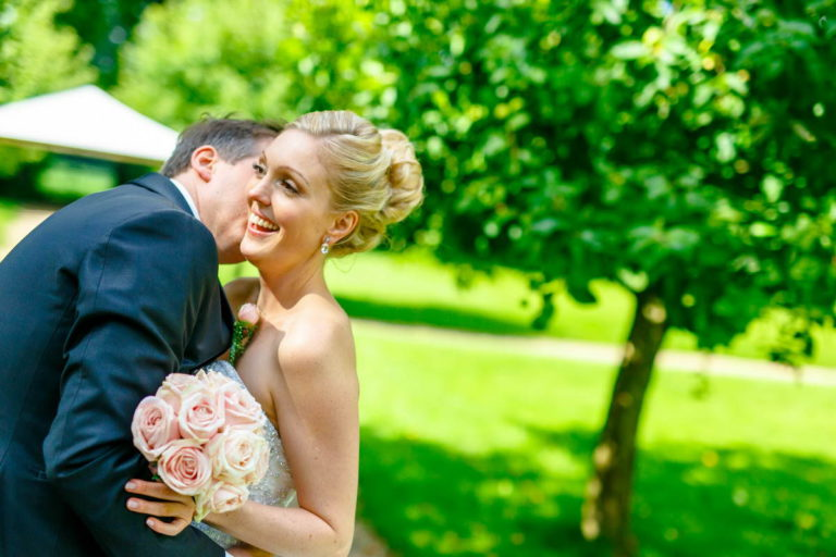 Hochzeitsfotos_Paarshooting_008