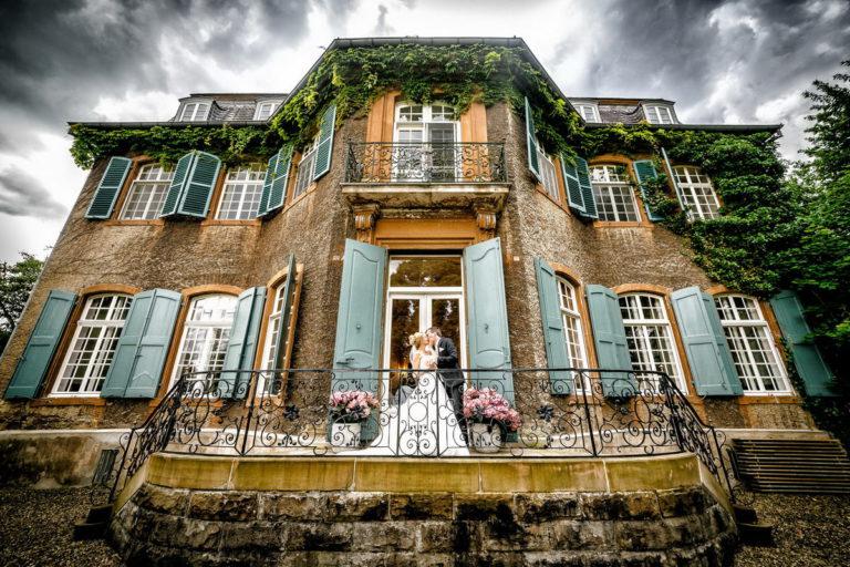 Hochzeitsfotos_Paarshooting_010