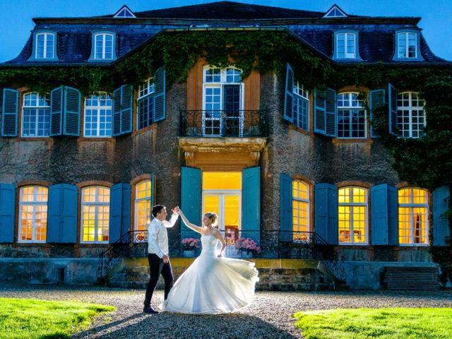 Hochzeitsfotos_Paarshooting_011