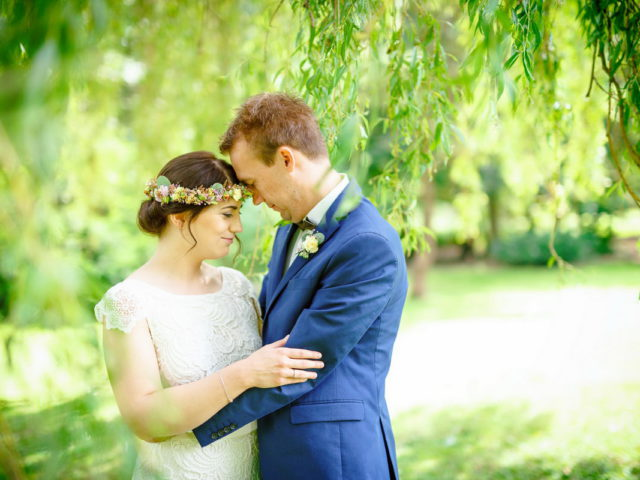 Hochzeitsfotos_Paarshooting_012