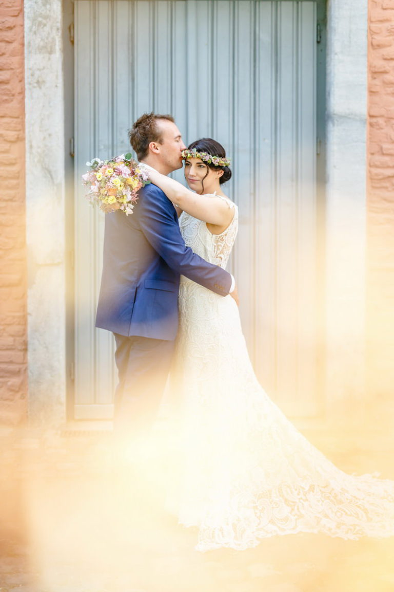 Hochzeitsfotos_Paarshooting_013
