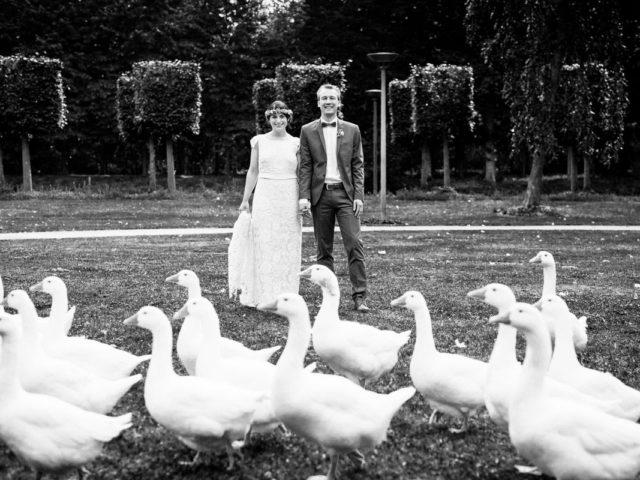 Hochzeitsfotos_Paarshooting_014