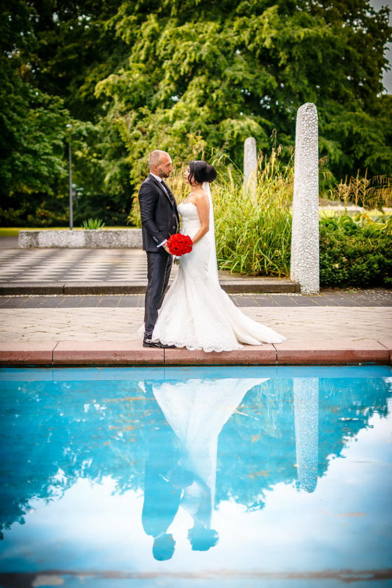 Hochzeitsfotos_Paarshooting_015