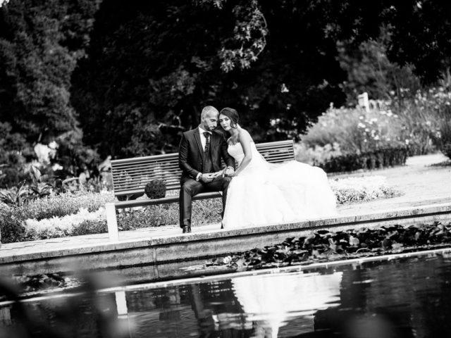 Hochzeitsfotos_Paarshooting_016